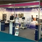 The London Vet Show 2013