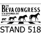 BEVA Congress 2017
