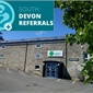 South Devon Referrals Delivery