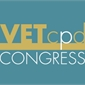 VET CPD Congress in Bath