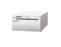 Sony UP-D898MD Printer