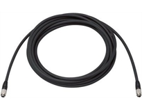 Sony CCMC-20P10M Camera Cable