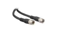 Sony CCMC-12P10M Camera Cable