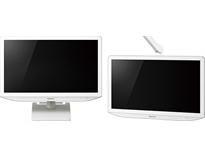 Sony LMD-2760MD Monitor