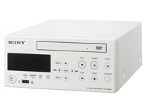 Sony HVO-550MD Recorder