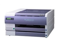 Sony UP-DF550 Dual Tray Film Imager