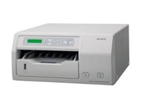 Sony UP-D72XR Printer