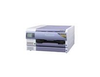 Sony UP-DF750 DICOM Film Imager