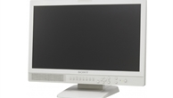 Sony LMD-2110MD Monitor