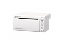 Sony UP-D711MD Printer