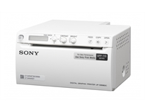 Sony  UP-D898DC Printer