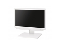 Sony LMD-2435MD Monitor