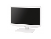 Sony LMD-2735MD Monitor