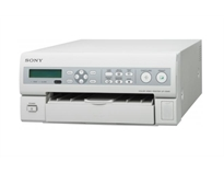 Sony UP-55MD Printer
