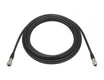 Sony CCMC-SA06 Camera Cable