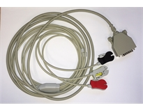 ECG Cable for Esaote MyLab 9630028000