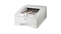 Sony UP-DR80MD Printer