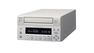 Sony DVO-1000MD Recorder
