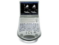 MyLab30Vet Gold veterinary ultrasound