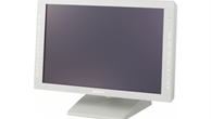 Sony LMD-2451MD Monitor