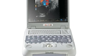 MyLabFiveVet veterinary ultrasound