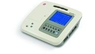 Carewell ECG-1106L Portable Veterinary ECG Machine