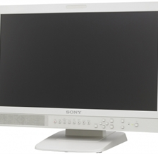 Surgical Monitors